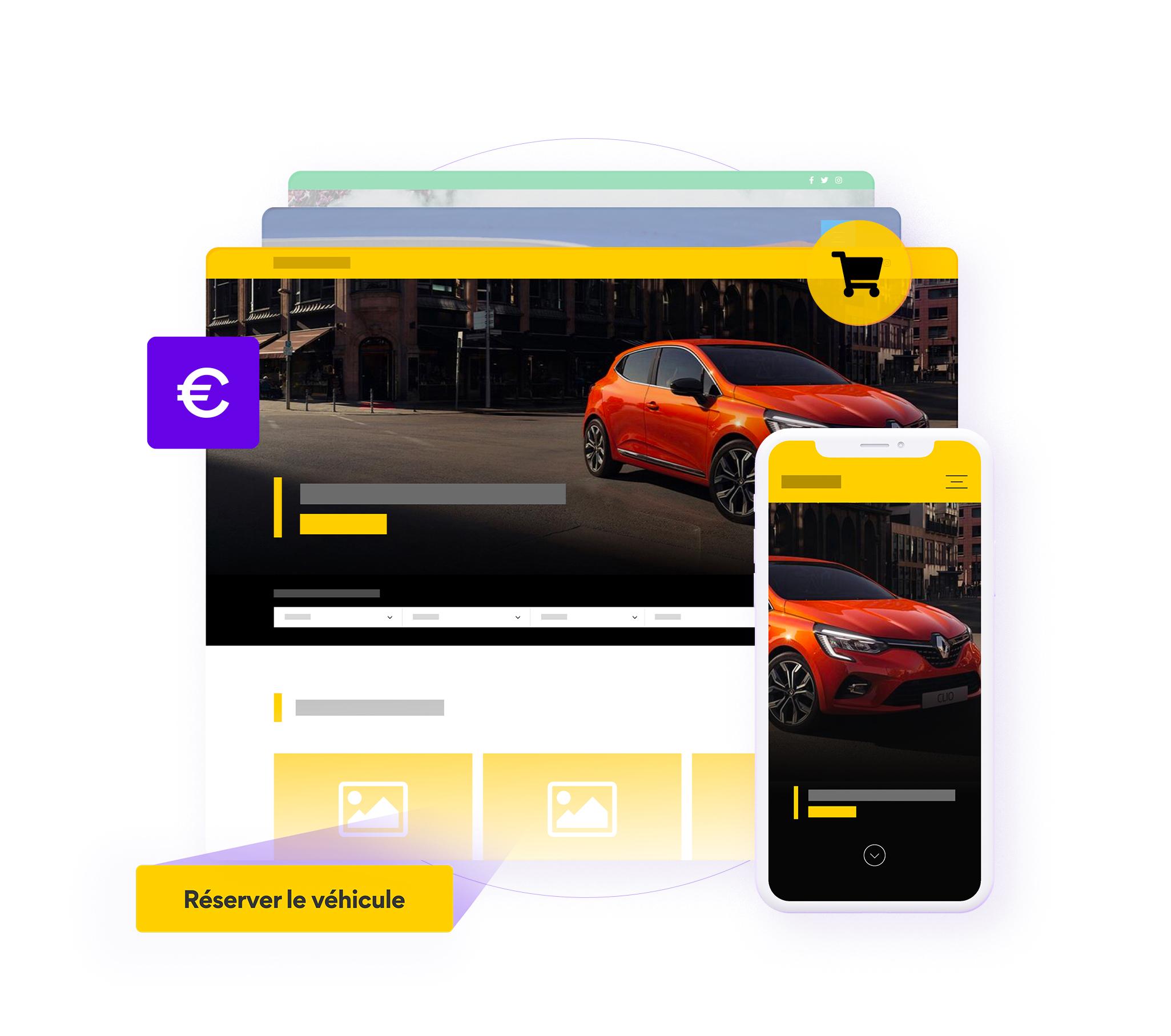 EVEHO_home_mobile
